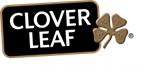 The Clover Leaf Seafoods Family